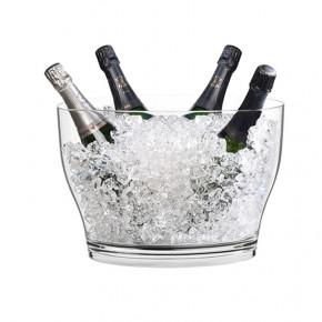 Vasque à Champagne luxe...