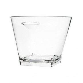 Vasque à Champagne luxe Quadra