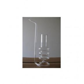 Pipe à Cognac cylindre