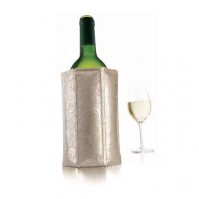 Refroidisseur à vin...