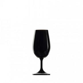 Verre INAO Noir 21,5 CL