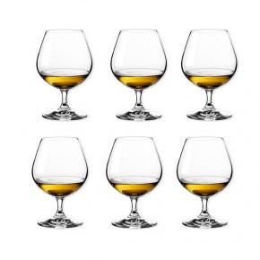 Verre à Cognac Napoléon...