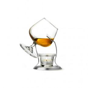 Kit chauffe verre Cognac et...