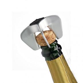 Griffe à champagne SW 100...