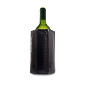 Refroidisseur à vin Noir...