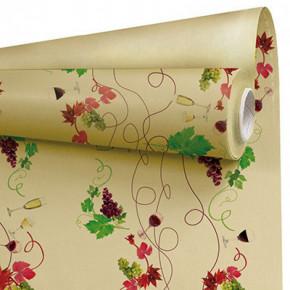 Rouleau papier Cadeaux Vin