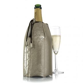 Refroidisseur à Champagne...