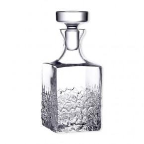 Carafe à Whisky Régent 0.75L