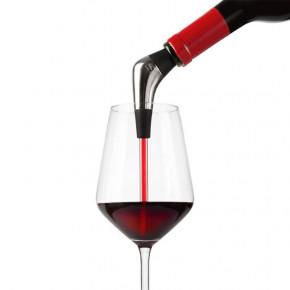 Aérateur verseur vin mature...