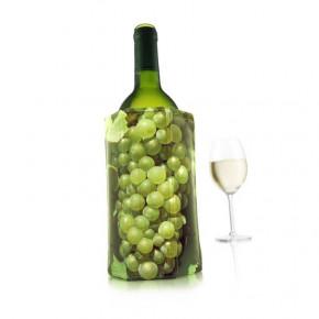 Refroidisseur à vin Raisins...