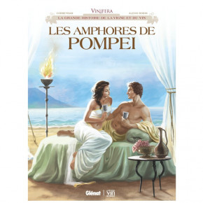Vinifera - Les Amphores de...