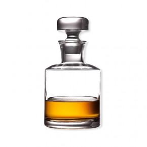 Carafe à Whisky Malt 0.7L