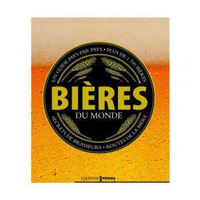 FIN DE SERIE - Bières du...