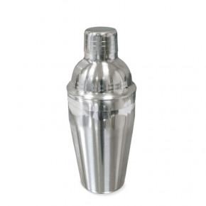 Shaker 700 ml - Inox
