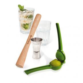 Set à Cocktail Mojito &...
