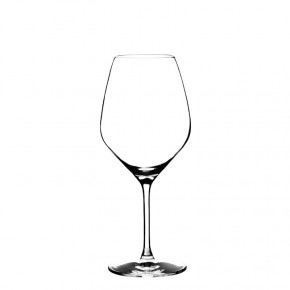 Verre EXCELLENCE - 39 cl