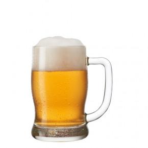 Chope à Bière Taverna 33cl...