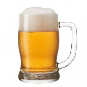 Chope à Bière Taverna 50cl...