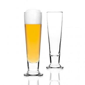 2 verres à bière Beer...