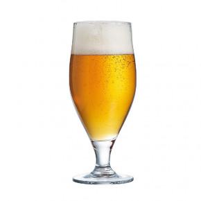 Verre à bière Cervoise 38 cl