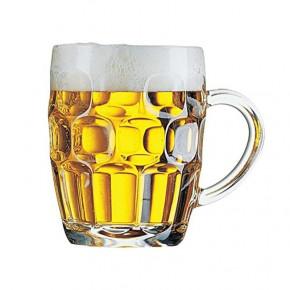 Chope à bière Britannia 57 cl