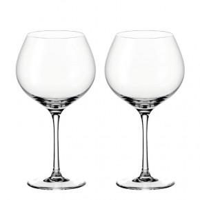 2 verres à Gin 63 CL en...