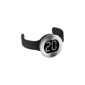 Thermomètre à vin bracelet...