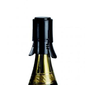 Bouchon pour Vins Pétillants