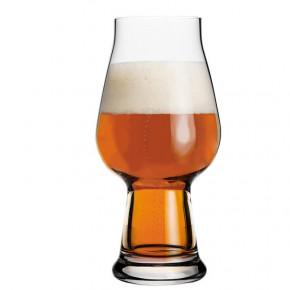 Verre à bière Birratèque 60...