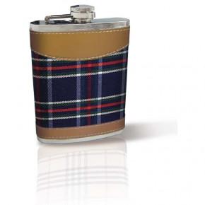 Flasque à Whisky motif...