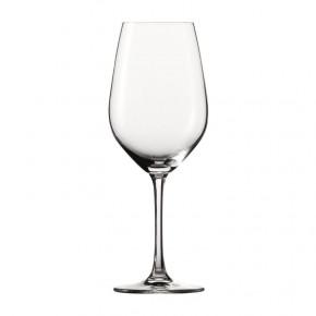 Verre à vin Vina 40 CL...