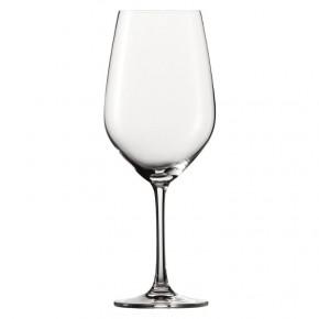 verre à vin Vina 51 CL...