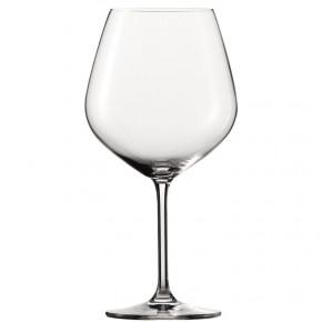 verre à vin bourgogne Vina...