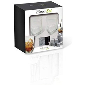 Set à Whisky verres +...