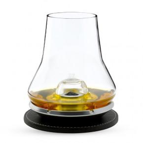 Les Impitoyables Set Whisky