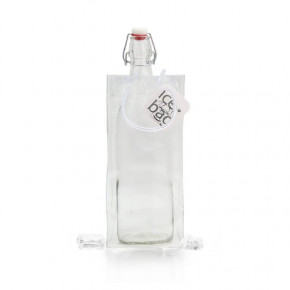 Ice Bag PRO Clear 0.5 mm