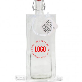 Ice Bag® PRO Clear...
