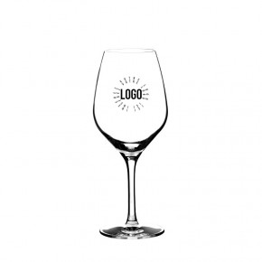 Verre Excellence 30 CL...