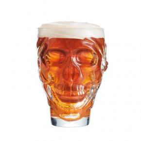 Bock Skull 90 cl