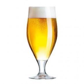 Verre à bière Cervoise 62 cl
