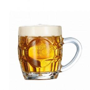 Chope à bière Britannia 28 cl