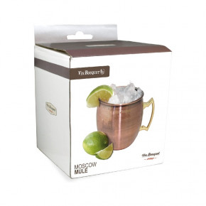Mug Moscow Mule 470 ml