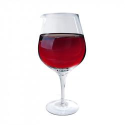 Verre à décanter 1,7 L Vin...