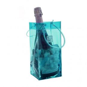 Ice Bag Basic Bleu CLAIR