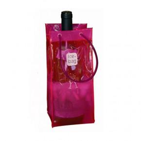 Ice Bag Basic ROSE
