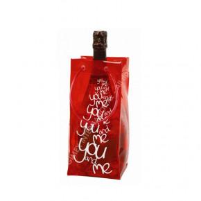 Ice Bag Tempo You&Me