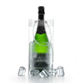 Ice Bag PRO Classique 0.3 mm