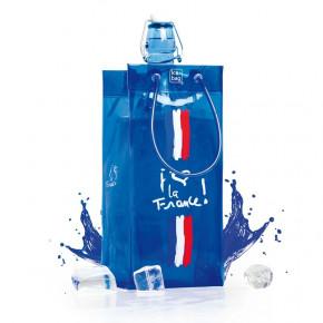 Ice Bag J'aime la France