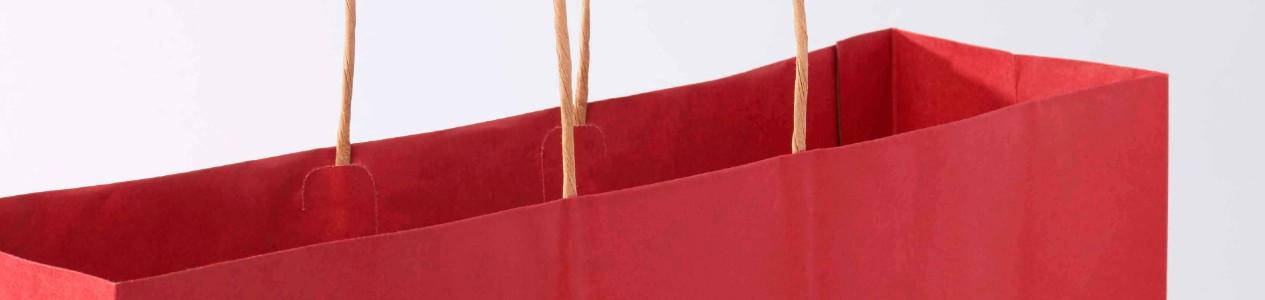 Accessoires Emballage pour Caviste et Epicerie Fine