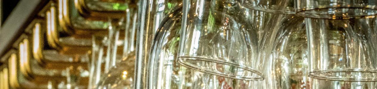 Accessoires pour verres
